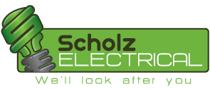 Scholz Electrical