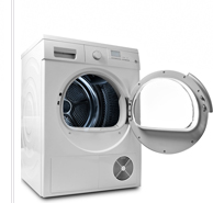 Clothes Dryer repairs in Brisbane