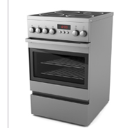 Kitchen stove repairs in Brisbane