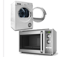 Appliance repairs in Brisbane