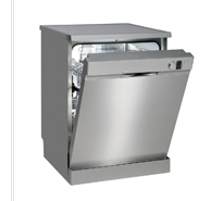 Dishwasher repairs in Brisbane