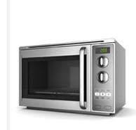 Microwave oven repairs in Brisbane