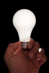 Brisbane Electricians